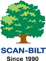 Scan-Bilt